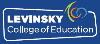 logo_levinsky_eng