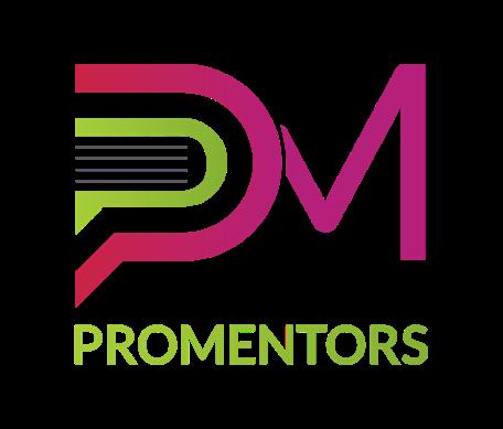 pm_promentors logo