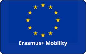 erasmus+mobility