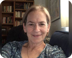 Dr. Michele Horowitz
